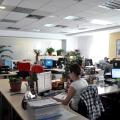 Birou de Companie Generali Romania - Foto 10 din 44