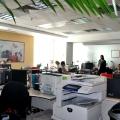 Birou de Companie Generali Romania - Foto 11 din 44
