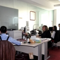 Birou de Companie Generali Romania - Foto 12 din 44
