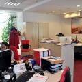 Birou de Companie Generali Romania - Foto 13 din 44