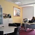 Birou de Companie Generali Romania - Foto 41 din 44
