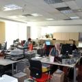 Birou de Companie Generali Romania - Foto 16 din 44