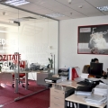 Birou de Companie Generali Romania - Foto 20 din 44