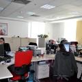 Birou de Companie Generali Romania - Foto 19 din 44