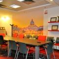 Birou de Companie Generali Romania - Foto 29 din 44