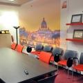 Birou de Companie Generali Romania - Foto 27 din 44
