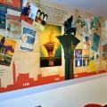 Birou de Companie Generali Romania - Foto 4 din 44