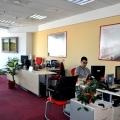 Birou de Companie Generali Romania - Foto 22 din 44