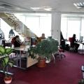 Birou de Companie Generali Romania - Foto 21 din 44