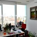 Birou de Companie Generali Romania - Foto 23 din 44