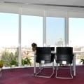 Birou de Companie Generali Romania - Foto 30 din 44