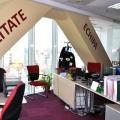 Birou de Companie Generali Romania - Foto 8 din 44