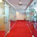 Birou de Companie Generali Romania - Foto 6 din 44