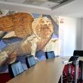 Birou de Companie Generali Romania - Foto 35 din 44