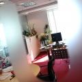 Birou de Companie Generali Romania - Foto 15 din 44