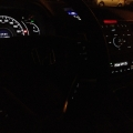 Honda CR-V 1,6 diesel - Foto 18 din 18