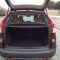Honda CR-V 1,6 diesel - Foto 6 din 18