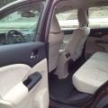Honda CR-V 1,6 diesel - Foto 14 din 18