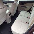 Honda CR-V 1,6 diesel - Foto 15 din 18