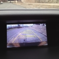 Honda CR-V 1,6 diesel - Foto 8 din 18