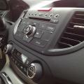 Honda CR-V 1,6 diesel - Foto 9 din 18