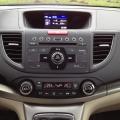 Honda CR-V 1,6 diesel - Foto 13 din 18