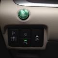 Honda CR-V 1,6 diesel - Foto 16 din 18