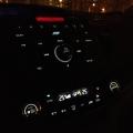 Honda CR-V 1,6 diesel - Foto 17 din 18