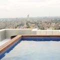 Penthouse Alia Apartments - Foto 1 din 5