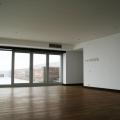 Penthouse Alia Apartments - Foto 5 din 5