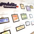 Mondelez Romania - Foto 2 din 18
