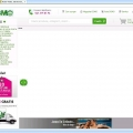 Internet Explorer 6 - Foto 4 din 16