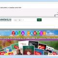 Internet Explorer 6 - Foto 5 din 16