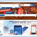 Internet Explorer 6 - Foto 6 din 16
