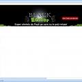 Internet Explorer 6 - Foto 8 din 16