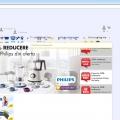 Internet Explorer 6 - Foto 11 din 16