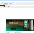 Internet Explorer 6 - Foto 13 din 16