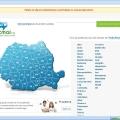 Internet Explorer 6 - Foto 15 din 16