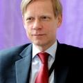 Steven van Groningen, bancherul ce a facut cunostinta cu Romania in anii salbatici de dupa Revolutie - Foto 4 din 13