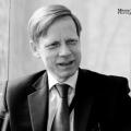 Steven van Groningen, bancherul ce a facut cunostinta cu Romania in anii salbatici de dupa Revolutie - Foto 6 din 13