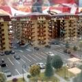 Confort Urban Rahova - Foto 1 din 13