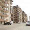 Confort Urban Rahova - Foto 5 din 13
