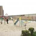 Confort Urban Rahova - Foto 6 din 13