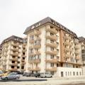 Confort Urban Rahova - Foto 7 din 13