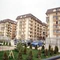 Confort Urban Rahova - Foto 8 din 13