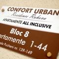 Confort Urban Rahova - Foto 9 din 13