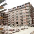Confort Urban Rahova - Foto 10 din 13