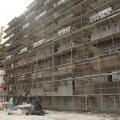 Confort Urban Rahova - Foto 12 din 13