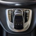 Mercedes-Benz V-Class - Foto 25 din 29
