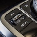 Mercedes-Benz V-Class - Foto 27 din 29